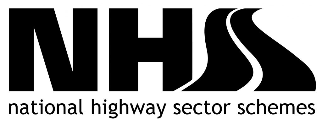 Official NHSS Logo