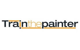 Train the Painter