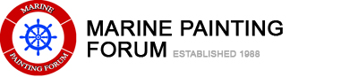 Marine Painting Forum